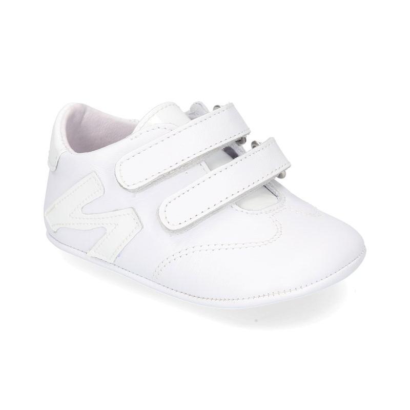 Combinada Charol Para Zapatillas Tenís De Con Online Piel Tienda sBtQCxhrd