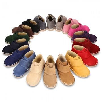 d30f4425 Zapatos para niñas. Tienda de Zapatos para niñas. - OKAASPAIN