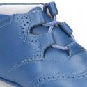 AZUL MARINO/DARK BLUE