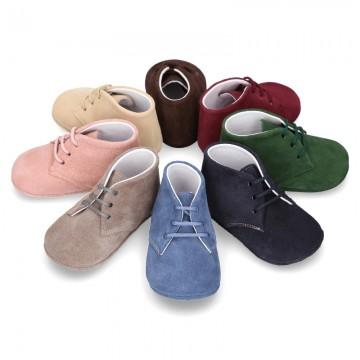 8986d4c93a Zapatos Bebé - Tienda de Zapatos de Bebé - OKAASPAIN