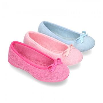 65adb2d2c OkaaSpain - The best Kid´s shoes made in Spain - OKAASPAIN