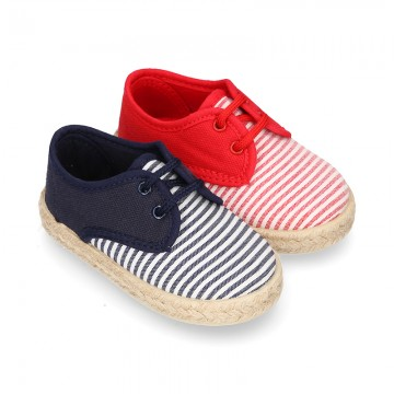 e44fc5920693 OkaaSpain - Zapatos bebé, zapatos niño, zapatos niña. Zapatería ...
