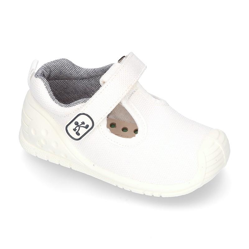 Zapatillas Nike Air Max 97 BlancaGris Hombre Deportes Moya