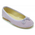 LILA/LIGHT PURPLE