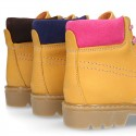 Sport ankle boot shoes road shoes style for large sizes.