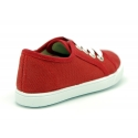 NEW urban cotton sneaker bamba type shoes.