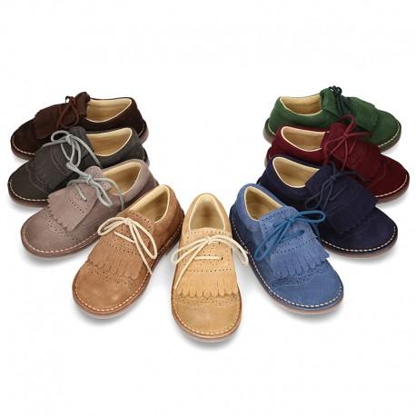 b6f11396581b8 Promoción de zapatos Black Friday - OkaaSpain - Zapatos bebé ...