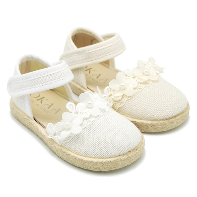 ffb8339b3 zapatos comunion zapatos ceremonia archivos - OkaaSpain - Zapatos ...