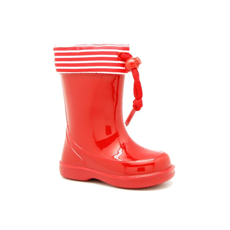 318923140d9 Zapatos niño invierno archivos - OkaaSpain - Zapatos bebé