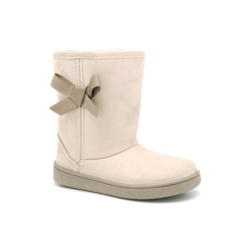 Zapatos niña archivos - OkaaSpain - Zapatos bebé 0fbe5afdf546