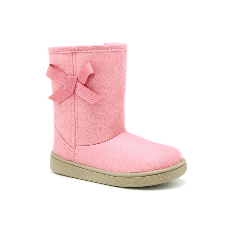 60cf60d07a8 botas niño invierno archivos - OkaaSpain - Zapatos bebé, zapatos ...