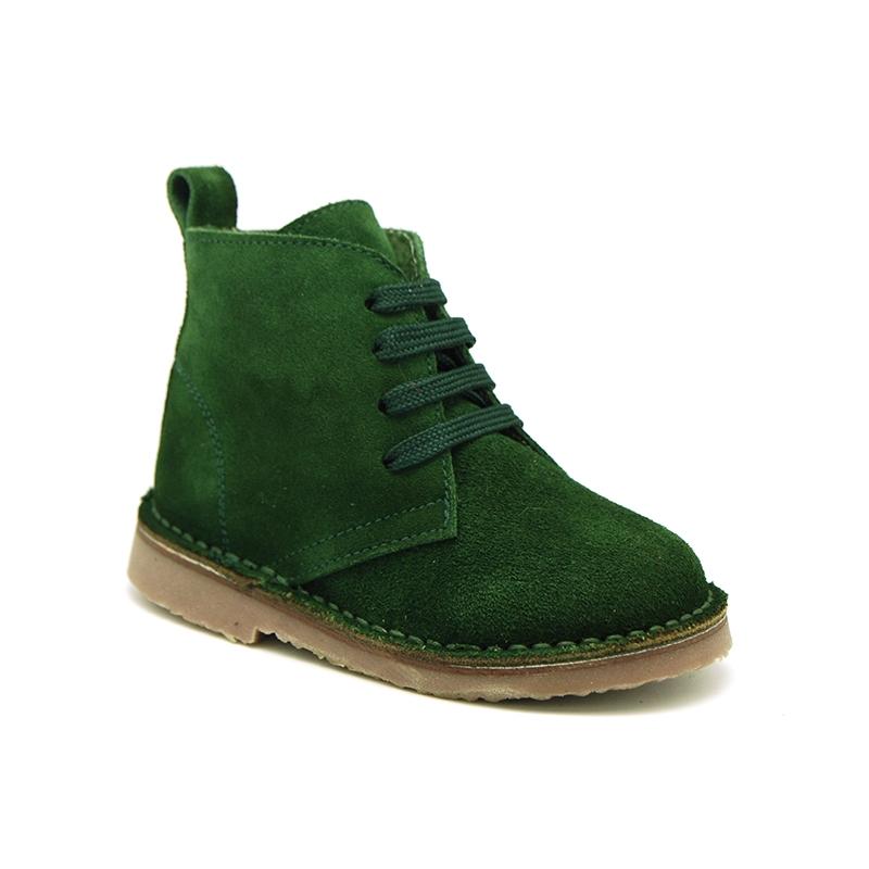 50206161de7 botas niño invierno archivos - OkaaSpain - Zapatos bebé