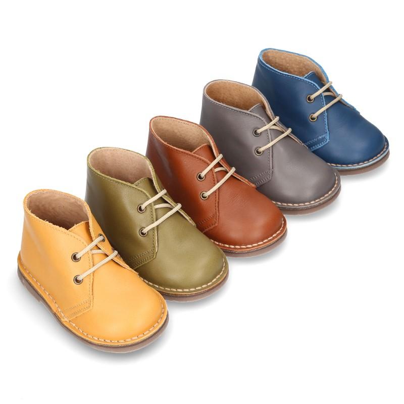3cb9b95f01 Zapatos niña invierno archivos - OkaaSpain - Zapatos bebé