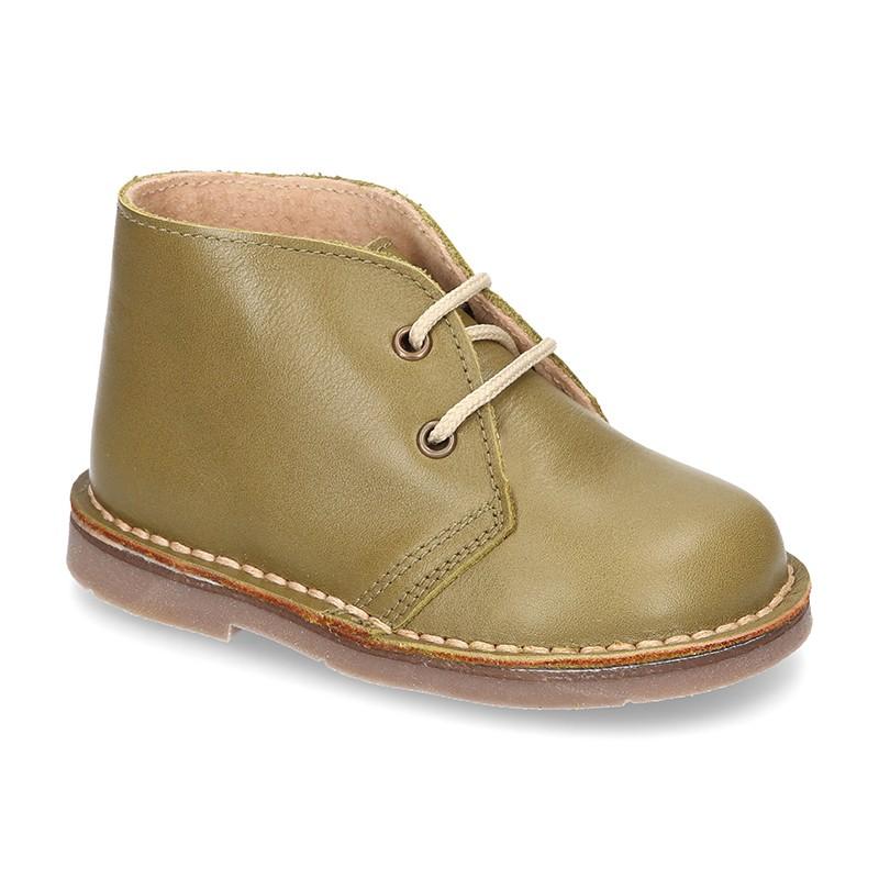 bc562a3fb botas niño invierno archivos - OkaaSpain - Zapatos bebé, zapatos ...